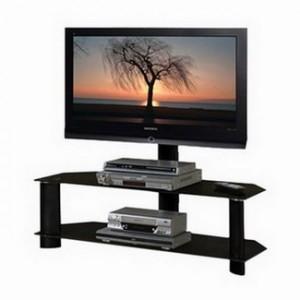 TV Mounts & Stands