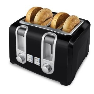 Toasters/Convection