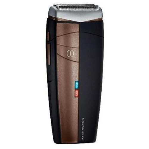 Remington F710 Titanium Series Men's Shaver