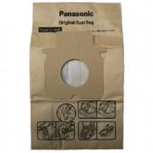 PANASONIC AMC94KYZO VACUUM BAG 5PACK
