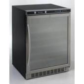 AVANTI WCR5403SS WINE COOLER 54BOTTLE STEEL DOOR FRAME