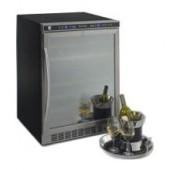 AVANTI WCR5404DZD WINE COOLER 54BOTTLE STEEL DOOR FRAME