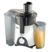 OSTER 3157 JUICE EXTRACTOR 400W