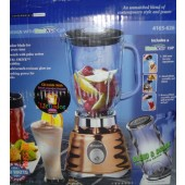OSTER 4165 BLENDER EXTRA CUP