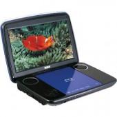 "RCA BRC3108 10"" Portable Blu-ray Player"