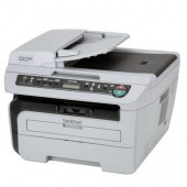 Brother DCP-7040 Laser Multi-Function Copier