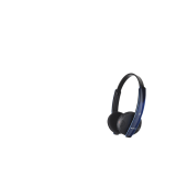 Sony DRBT101/BLK Over-the-Head Style Stereo Bluetooth Headset