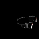 Sony DRBT160AS Bluetooth Stereo Headset (Black)