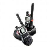 Motorola Talkabout EM1000R (22 Channels) Two Way Radio