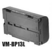 7. 2 volt VM-BP13L