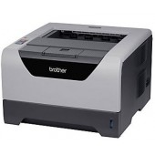 Brother HL-5370DW Laser Printer with Wireless Networking and Duplex