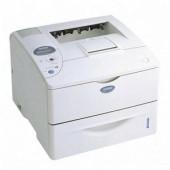 Brother HL-6050D Desktop Laser Printer with Duplex