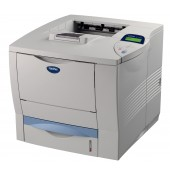 Brother HL-7050N Expandable Laser Printer with Networking