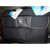 """ICON Laptop Briefcase """"Security Checkpoint Easy"""" NEW"""
