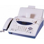 Brother IntelliFax-1270e Small Business Plain Paper Business Fax
