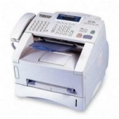 Brother IntelliFax-4100e High-Speed Business-Class Laser Fax