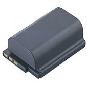 7.2V/1400MAH LITHIUM-ION RECHARGEABLE BATTERY