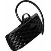 jWIN Electronics JB-TH130 Bluetooth Hands-free Headset - Black