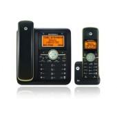 Motorola L512CBT 6.0 Cordless Phone System