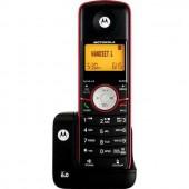 Motorola L5BT DECT 6.0 Extra Cordless Handset For Motorola 150XBT Cordless Phone
