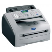 Brother MFC-7225N Laser Multi-Function Center®