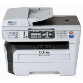 Brother MFC-7440N Laser Multi-Function Center® with Networking
