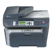 Brother MFC-7840W Laser Multi-Function Center® with Wireless Networking