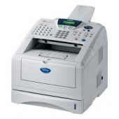 Brother MFC-8220 Laser Multi-Function Center®