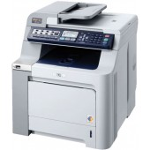 Brother MFC-9450CDN Color Laser Multi-Function Center® with Networking and Duplex Printing