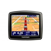 TomTom ONE 130.S