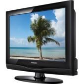 "LN19C350 19"" 720p 2-HDMI LCDC"