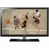 """UN19D4000 19"""" 720p LED HDTV"""