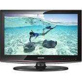 """LN22C450 22"""" 720p 3-HDMI LCD"""