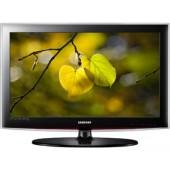 "LN32D450 32"" 720p 60Hz LCD"