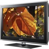 """LN32D550 32"""" 1080p TOC 4-HMDI"""