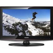 "LN32C450 32"" 720p HDTV LCD"