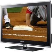 """LN40D550 40"""" 1080p LCD 4-HDMI"""