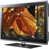 """LN46D550 46"""" 1080p LCD 4-HDMI"""
