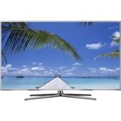 """UN46D8000 46"""" 3D LED HDTV .2"""""""