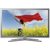 UN65C8000 Luxia LED HDTV