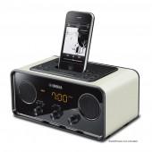 Yamaha TSX70BG Desktop Audio System