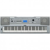 Yamaha DGX-230 Piano-focused 76-key Yamaha Portable Grand