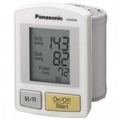 EW3006S  Wrist Blood Pressure Monitor