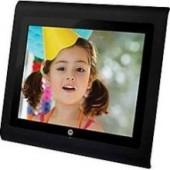 """Motorola LS1000WB 10"""" HD Digital Photo Frame with WiFi"""