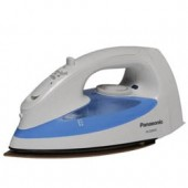 NI-S200TS  Steam Iron with Curved Soleplate