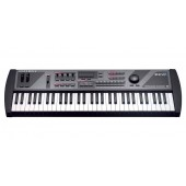 Kurzweil PC161 61-note Professional Keyboard