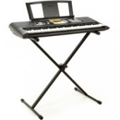 Stand for Yamaha keyboards