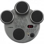 Yamaha YDD-40 Eletronic Drum