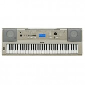 Yamaha YPG-235 Piano-focused 76-key Yamaha Portable Grand