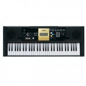Yamaha YPT-220 61-Key Portable Keyboard